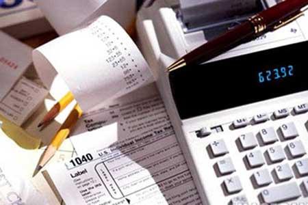 Налоги на мансарду